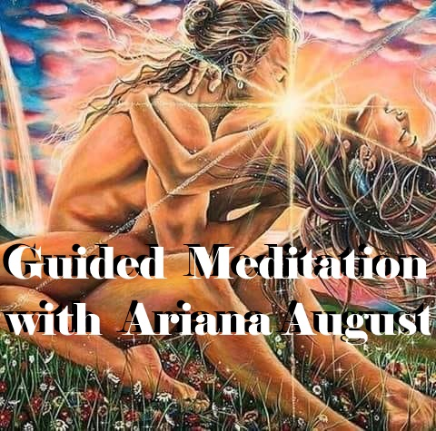 guided-meditation-with-ariana-august